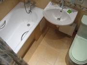 Сантехник отопление сварка все виды сантехнические работ