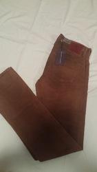 Оригинальные джинсы и брюки от Ralph Lauren