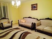шикарная 3-х комнатная квартира на Аль-фараби-Шашкина