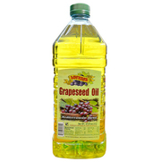 Масло виноградное Luchese Grapeseed Oil