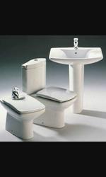 сантехник услуги недорого установка унитаза раковины и другие