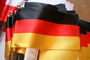 Флаги,  флажки изготовление