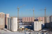 Строительство и ремонт домов,  коттеджей,  зданий,  сооружений