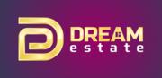 Агенство недвижимости Dream Estate