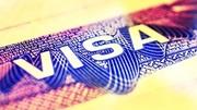 Заполнение анкеты для виз