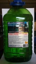 AdBlue - раствор мочевины для дизельных двигателей