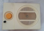 Продам абонентский радио громкоговоритель ''Арман-302''