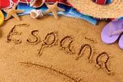 Набор группы по испанскому языку от Open Door! Уровень А1 - начинающий