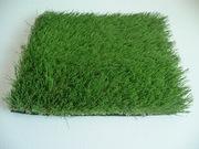 Линия по производству искусственной травы