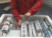 Услуги электрика в Алматы,  электромонтажные работы в Алматы.