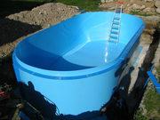 Продам бассейн Алматы