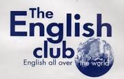 English Club от Open Door
