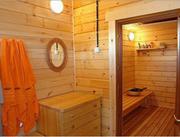 Мобильные бани,  сауны,  бассейны. Доступная цена!.