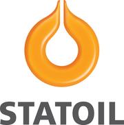 Полусинтетическое масло для грузовых автомобилей Statoil Max Way 10W40