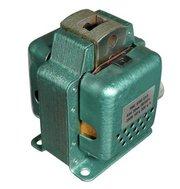 Катушки для электромагнитов МИС-1100,  МИС-2100,  МИС-3100,  МИС-4100,  и