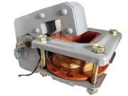 катушки к электромагнитам серии МО-100,  МО-200,  МО-300