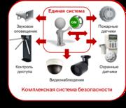 Ремонт ноутбуков Алматы