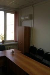 Юридический адрес в Алматы,  Медеуский р-н