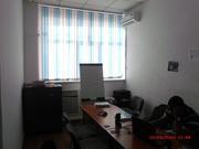 Юридический адрес в Алматы,  Алмалинский  р-н