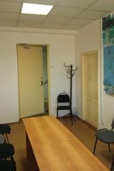 Юридический адрес в Алматы,  Бостандыкский  р-н