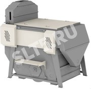 Сепаратор зерноочистки,  машина для очистки зерна