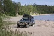 Эксклюзивные джип туры по Алматинской области. Туры выходного дня.
