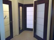 Установка межкомнатных дверей в Алматы работают профессионалы