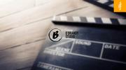 Съемка видео и рекламные ролики