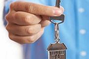 Хотите купить,  продать,  снять,  сдать квартиру или дом в Алматы