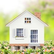 Уникальное предложение,  продажа и аренда квартир плюс фотосессия