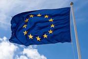 Специалисты рабочих специальностей для работы в ЕС