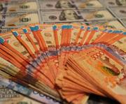 Скупаем лом свинца. Самые выгодные цены на рынке Казахстана!
