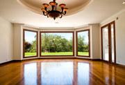 Не знаете какие окна купить - Наши специалисты вам помогут!