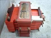 Предлагаем закалочные трансформаторы ТЗ4-800 и ТЗ7-800