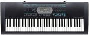 Продам синтезатор Casio CTK-2100