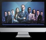 Бесплатный вебинар для руководителей компаний