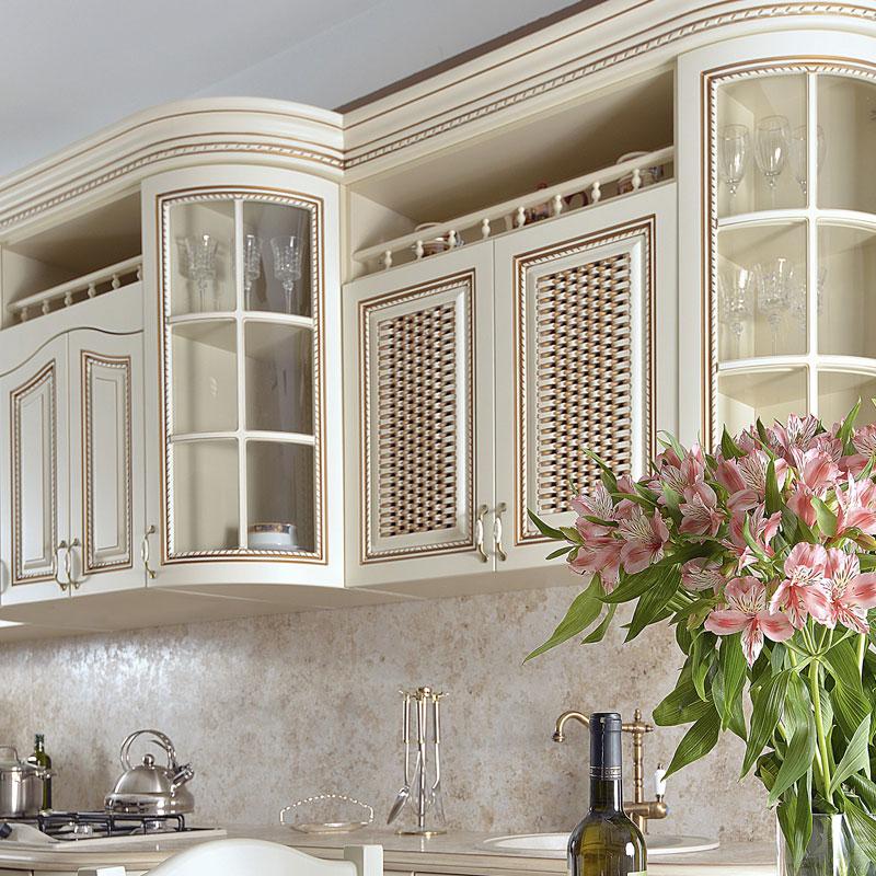 кухонные гарнитуры в алматы со склада фото