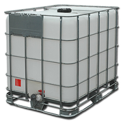 Добавки в бетон-Суперпластификатор Конпласт SP 430