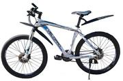 Велосипеды Velopro  21