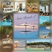 Sani Beach 5* Греция
