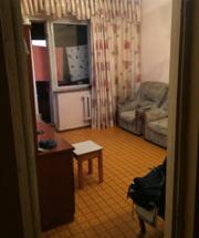 1-комнатная квартира,  сатпаева