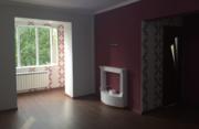 1-комнатная квартира,  мкр Айнабулак-3