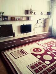 Продам2 комнатную квартиру в Алматы