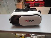 3D Очки виртуальной реальности VR BOX Оригинал имеется доставка