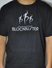 футболки с логотипом компании в Алматы.