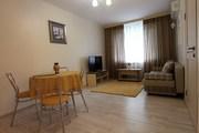 Чистая,  просторная и уютная 2-х комнатная квартира в центре города