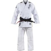 кимоно для джиу-джитсу