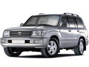Требуются на непостоянную работу водители с автотранспортом в Алматы