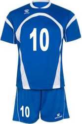 Спортивные формы ( номера, логотипы, имена на ваши изделия )