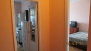 Продам 1-комнатную квартиру Розыбакиева Журавлева